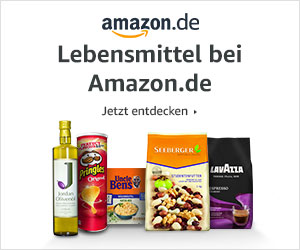https://top-online-shopping.de/media/images/xcm_manual_1133811_partnernet_300x250_grocery_1133811_de_grocery_300x250_1535635024_jpg.jpg